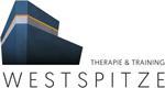 Klinec | Physiotherapie Tübingen Logo